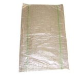 透明编织袋